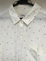 Fossil Shirts & Blouses