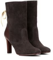 See by Chloe Ankle & Booties Boots