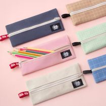 LUCALAB Unisex Stationary
