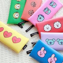 BT21 Unisex Stationary