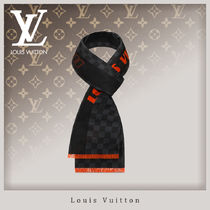 Louis Vuitton DAMIER COBALT Accessories