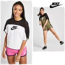 Nike Short Sleeves T-Shirts