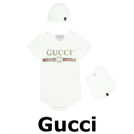 GUCCI Unisex Home Party Ideas Baby Girl Costume