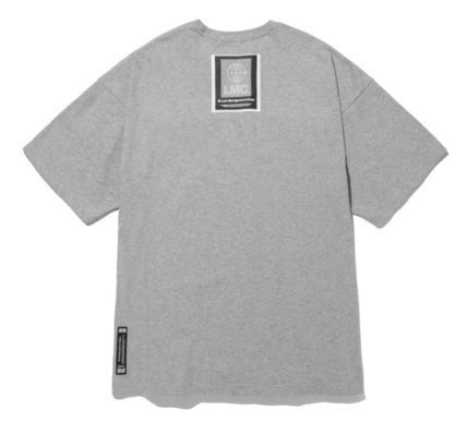 LMC More T-Shirts Street Style T-Shirts 12