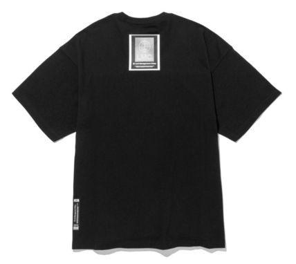 LMC More T-Shirts Street Style T-Shirts 16