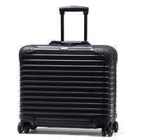 RIMOWA TOPAS STEALTH Unisex 1-3 Days Hard Type TSA Lock Carry-on