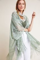 Anthropologie Gowns Cardigans