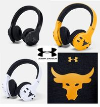 UNDER ARMOUR Home Audio & Theater