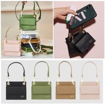 The Daily Edited Party Style Handbags