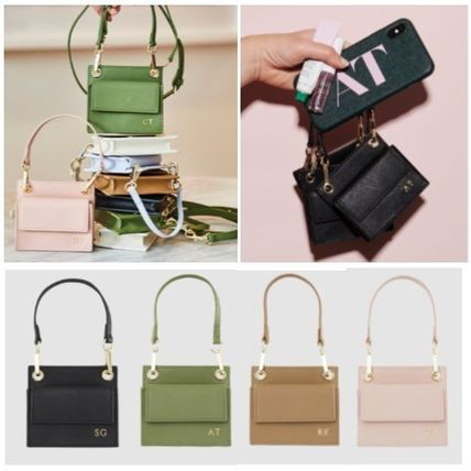 Party Style Handbags