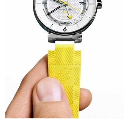 Louis Vuitton More Watches Street Style Watches Watches 2