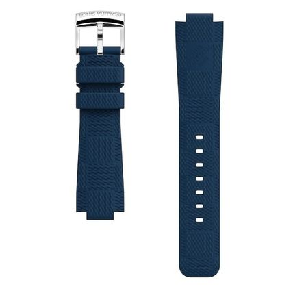 Louis Vuitton More Watches Street Style Watches Watches 4