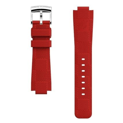 Louis Vuitton More Watches Street Style Watches Watches 5
