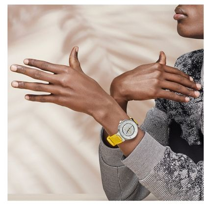 Louis Vuitton More Watches Street Style Watches Watches 8