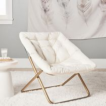 Pottery Barn Home Party Ideas Table & Chair