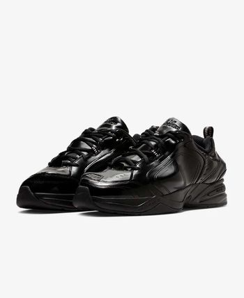 Unisex Street Style Collaboration Plain Dad Sneakers