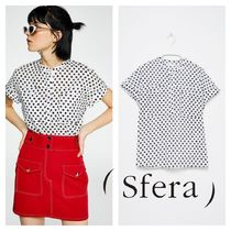 Sfera Casual Style Shirts & Blouses