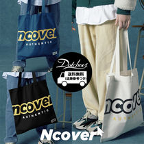 ncover Shoppers