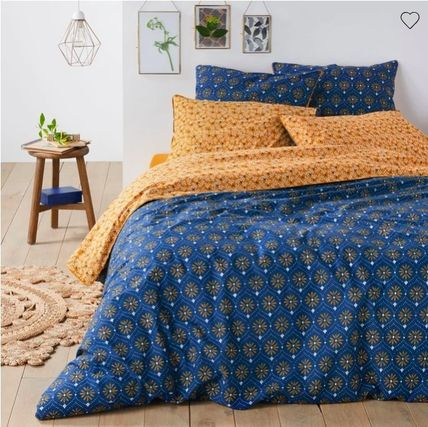 Duvet Covers Pillowcases Comforter Covers LONIE