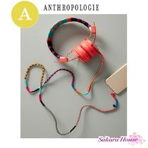 Anthropologie Unisex Home Audio & Theater