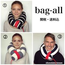 Bag all Unisex Travel