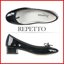 repetto Pumps & Mules