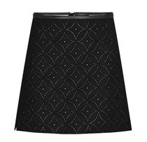 Louis Vuitton Skirts