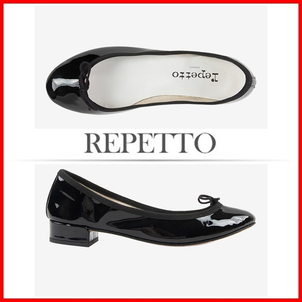shop n21 numero ventuno repetto