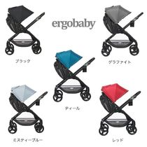 ergobaby New Born Baby Strollers & Accessories