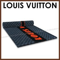 Louis Vuitton Beachwear
