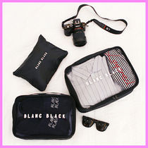 BLANC BLACK Travel Accessories