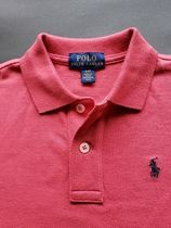 POLO RALPH LAUREN Kids Boy Tops