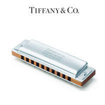 Tiffany & Co Movies, Music & Video Games
