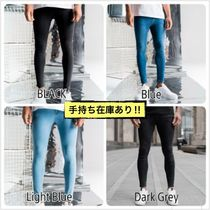 JKA Denim Street Style Plain Jeans & Denim