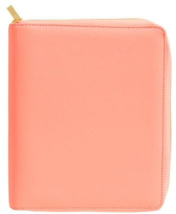Co-ord Planner