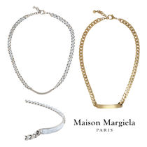 Maison Martin Margiela Necklaces & Chokers