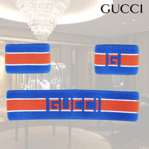 GUCCI Watches & Jewelry
