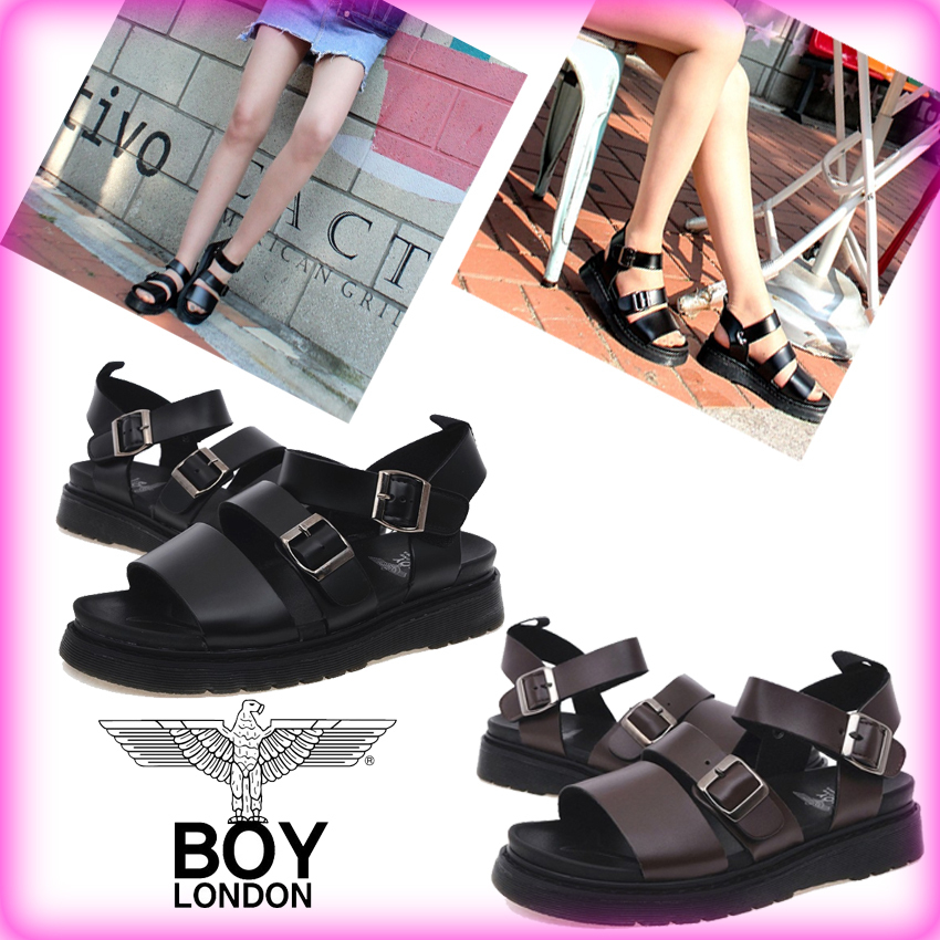 shop boy london shoes