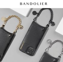Bandolier Plain Smart Phone Cases