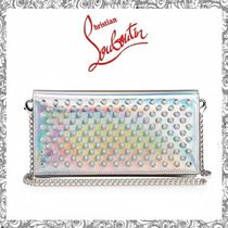 Christian Louboutin Boudoir Party Bags