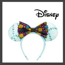 Disney Hair Accessories