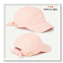 tape a l'oeil Baby Girl Accessories