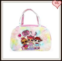L.O.L. Surprise Kids Girl Accessories