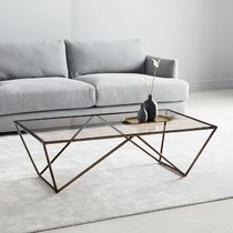 west elm Table & Chair