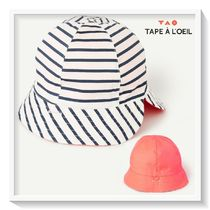 tape a l'oeil Street Style Baby Girl Accessories