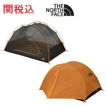 008dcc294 THE NORTH FACE 2019 SS Tent & Tarp