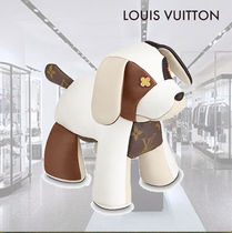 Louis Vuitton Womens