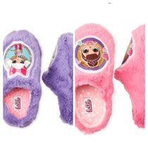 L.O.L. Surprise Kids Girl Shoes