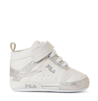 best prices special sales sale usa online Shop FILA Baby Girl Shoes by aurachange   BUYMA