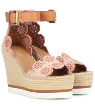 See by Chloe Casual Style Sandals